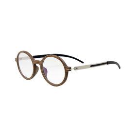 Glasses Ornament Manufacturer
