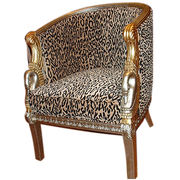 China Arm chair