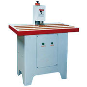 Manual edge banding trimmer machine | Global Sources