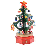 Wholesale Children's Christmas Tree Gifts Bulk Decor, Children's Christmas Tree Gifts Bulk Decor Wholesalers