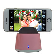 2016 New Trending Products Hot Sell Selfie Robot for Phone