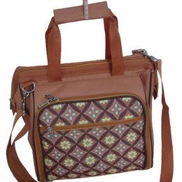Shoulder & tote picnic bag Xiamen Dakun Import & Export Co. Ltd