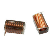 Size_4225 Inductance Range_90nH to 538nH