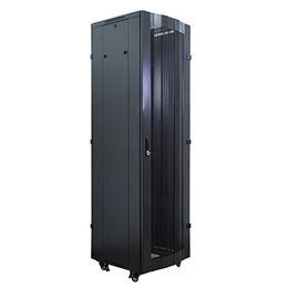 China 42U network cabinet