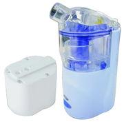 Medical Instrument Ultrasonic Nebulizer from China (mainland)