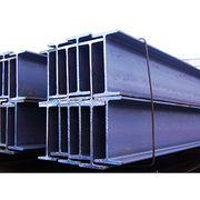 H-beam Steel, HEA, HEB, UC