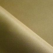 China Polyester twill peach skin fabric