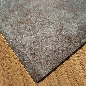 3mm Soft Board Gasket Materials Cork Rubber Sheet