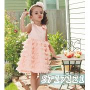 Wholesale Latest Apricot Satin Short Mini Party Dress Wholes, Latest Apricot Satin Short Mini Party Dress Wholes Wholesalers