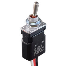 Buy Cool Toggle Switches in Bulk from China Suppliers