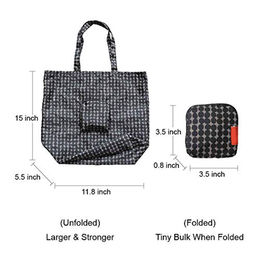 Multiple Functions Diaper Tote Bags Babies' Nappy Bag Larger Capacity Mummy Backpack from Xiamen Dakun Import & Export Co. Ltd