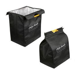 5-piece Baby Changing Diaper Nappy Bag, Mother Multiple Functional Handbag from Xiamen Dakun Import & Export Co. Ltd