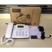 Office Phone Manufacturer