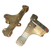 Wholesale Steering Cross Left and Right, Steering Cross Left and Right Wholesalers