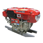 Wholesale A2-CP95 8.5HP/9.5HP Water Cooled Small Diesel Moto, A2-CP95 8.5HP/9.5HP Water Cooled Small Diesel Moto Wholesalers