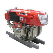 Wholesale A3-CP95 8.5HP/9.5HP Diesel Farm/Marine Engine, A3-CP95 8.5HP/9.5HP Diesel Farm/Marine Engine Wholesalers