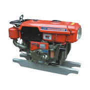 Wholesale Water Cooled Diesel Engine, Water Cooled Diesel Engine Wholesalers