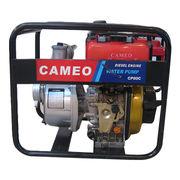 Wholesale Diesel Engine Water Pump, Diesel Engine Water Pump Wholesalers