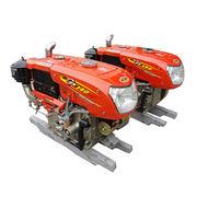 Wholesale Farming Diesel Engine, Farming Diesel Engine Wholesalers