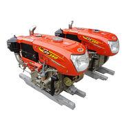 Wholesale Water Cooled Diesel Marine Engine, Water Cooled Diesel Marine Engine Wholesalers