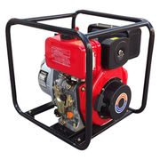 Wholesale Diesel Water Pump, Diesel Water Pump Wholesalers
