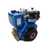 Wholesale Air Cooled Diesel Motor, Air Cooled Diesel Motor Wholesalers