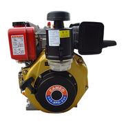 Wholesale Diesel Marine Engine, Diesel Marine Engine Wholesalers