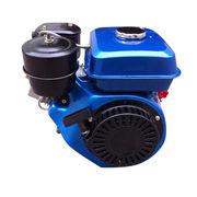 Wholesale Diesel Small Engine, Diesel Small Engine Wholesalers