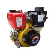 Wholesale CP170F 3.4HP/3.8HP Air Cooled Diesel Engine, CP170F 3.4HP/3.8HP Air Cooled Diesel Engine Wholesalers