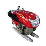 Wholesale Diesel Engines, Diesel Engines Wholesalers