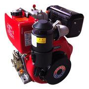 Wholesale Air Cooled Small Diesel Motor, Air Cooled Small Diesel Motor Wholesalers
