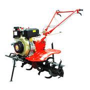 Wholesale Diesel Engine Tiller, Diesel Engine Tiller Wholesalers