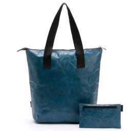 Multiple Compartment Tool Carrier Shoulder Tool Bag from Xiamen Dakun Import & Export Co. Ltd