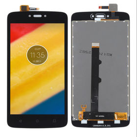 Mobile Phone LCD Screen Replacement Parts for iPhone 6 from Anyfine Indus Limited