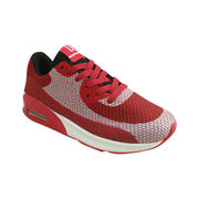 China Comfortable and fashionable women's casual shoes