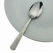 Wholesale Stainless steel tea/coffee spoon, Stainless steel tea/coffee spoon Wholesalers
