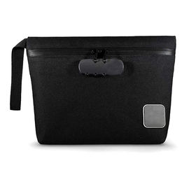 China Universal 15-15.6-inch Laptop Bag