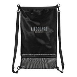 Laptop Messenger bag from China (mainland)
