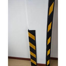 China Rubber Corner Guards