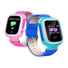 seller smart watch