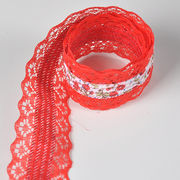 China Cinta del cordón