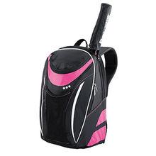 Badminton Bag Manufacturer