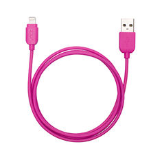 1M Usb Cable Manufacturer