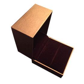 China Jewelry Gift Box