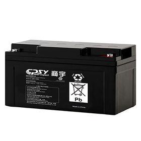 12V/65Ah Telecom Battery Shenzhen Shangyu Electronic Technology Co., Ltd
