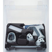 Hong Kong SAR NiMH Rechargeable Glue Gun Kit
