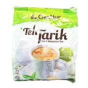 Chek Hup 3-in-1 Malaysian Tea