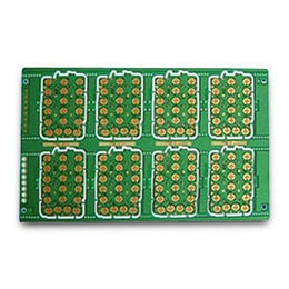Multi-layer PCB Assembly with Fabrication and Box Build