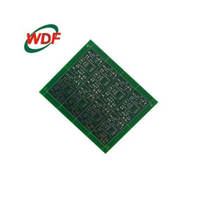 PCB Assembly, Bare Board PCB Mass Production, OEM and Product Reverse Engineering