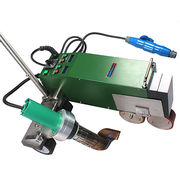 China Welding machine